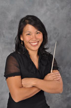 peggy ho the metropolitan youth orchestra of new york