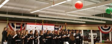 scc-sings-for-long-island-state-veterans-home