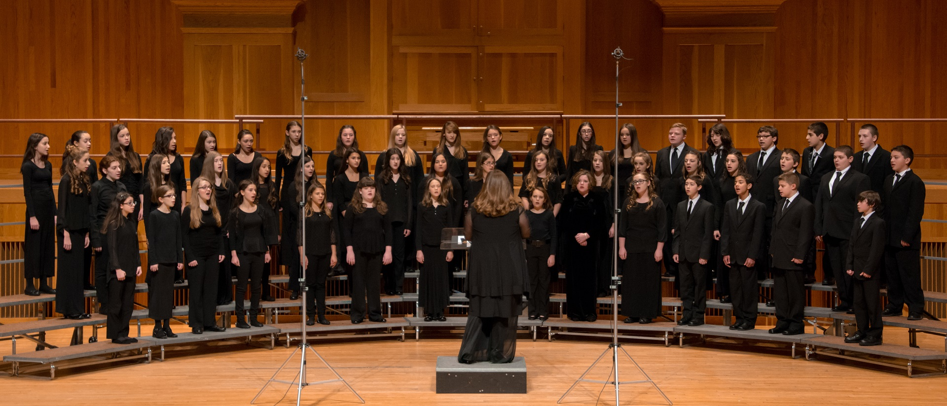13.-Suffolk-Concert-Choir