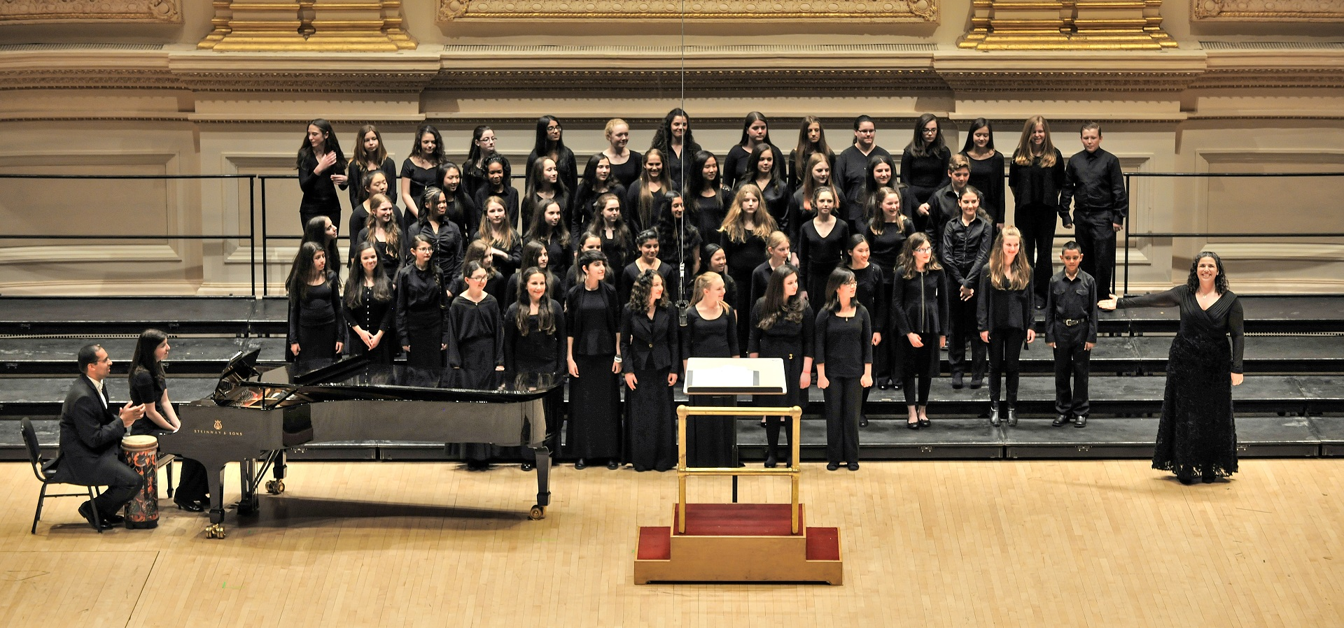 7.-Nassau-Concert-Choir