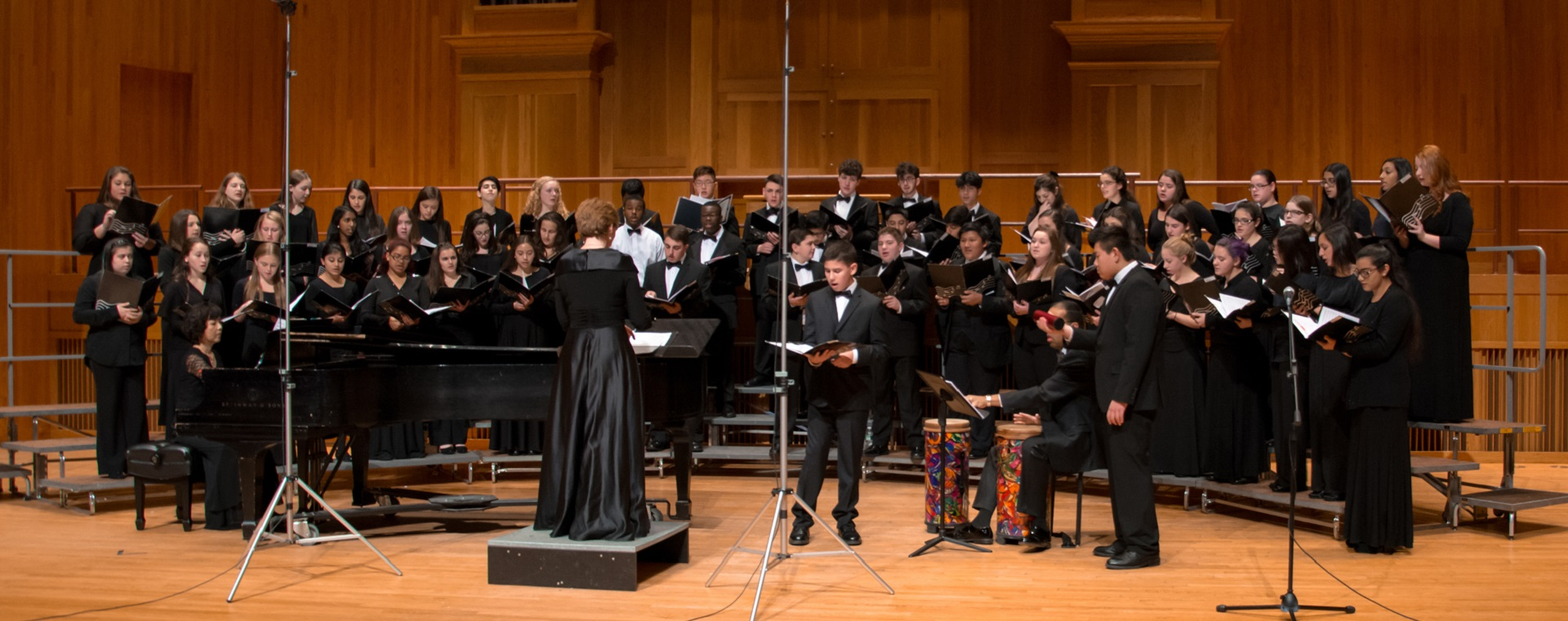 8.-Nassau-Symphonic-Choir