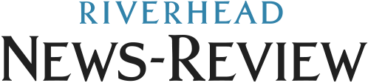 Riverhead News-Review Logo