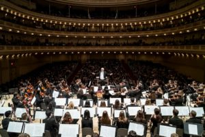 Events - The Metropolitan Youth Orchestra of New York